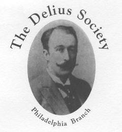 delius-society-logo