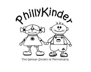 PhillyKinder-Logo